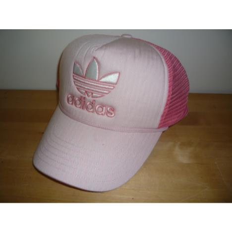 Adidas Originals Cap Pink