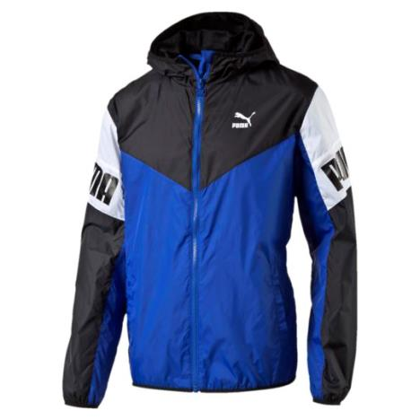 PUMA WINDRUNNER 570417 17.jpeg