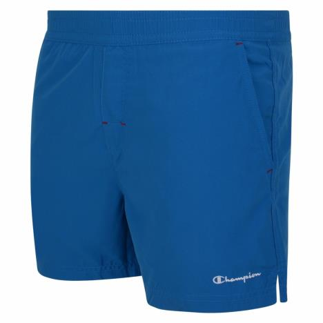 Champion Swim Short Royal Royal Blue
