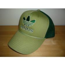 Adidas Originals Cap