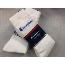 Champion Socks