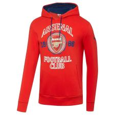 Puma Arsenal Fan Hoody (746966)