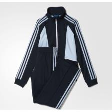 ADIDAS SANDRO POLY SUIT